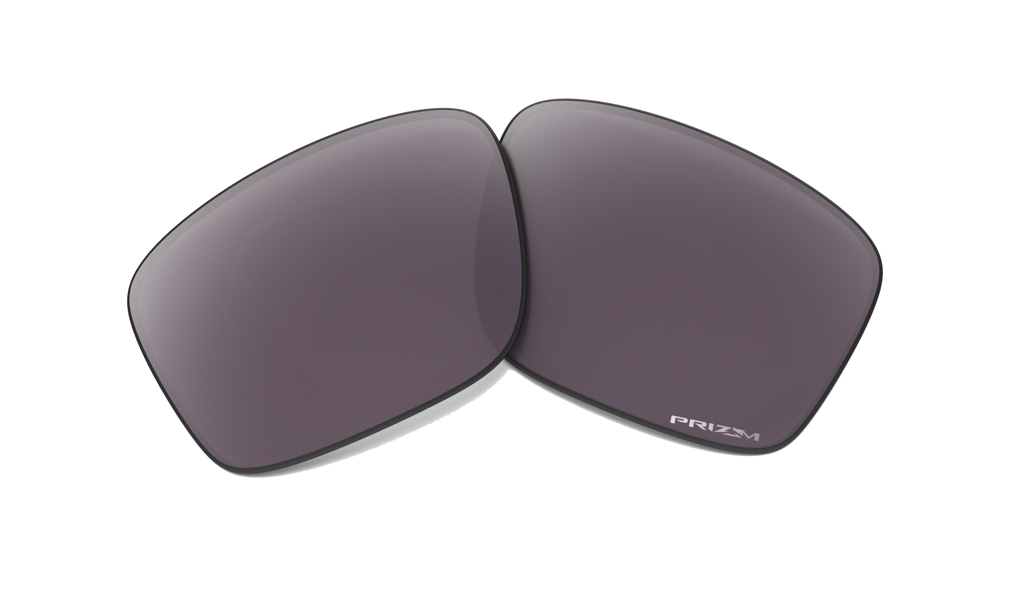 e4862aeee5a54 Oakley Prizm™. Lens Technology