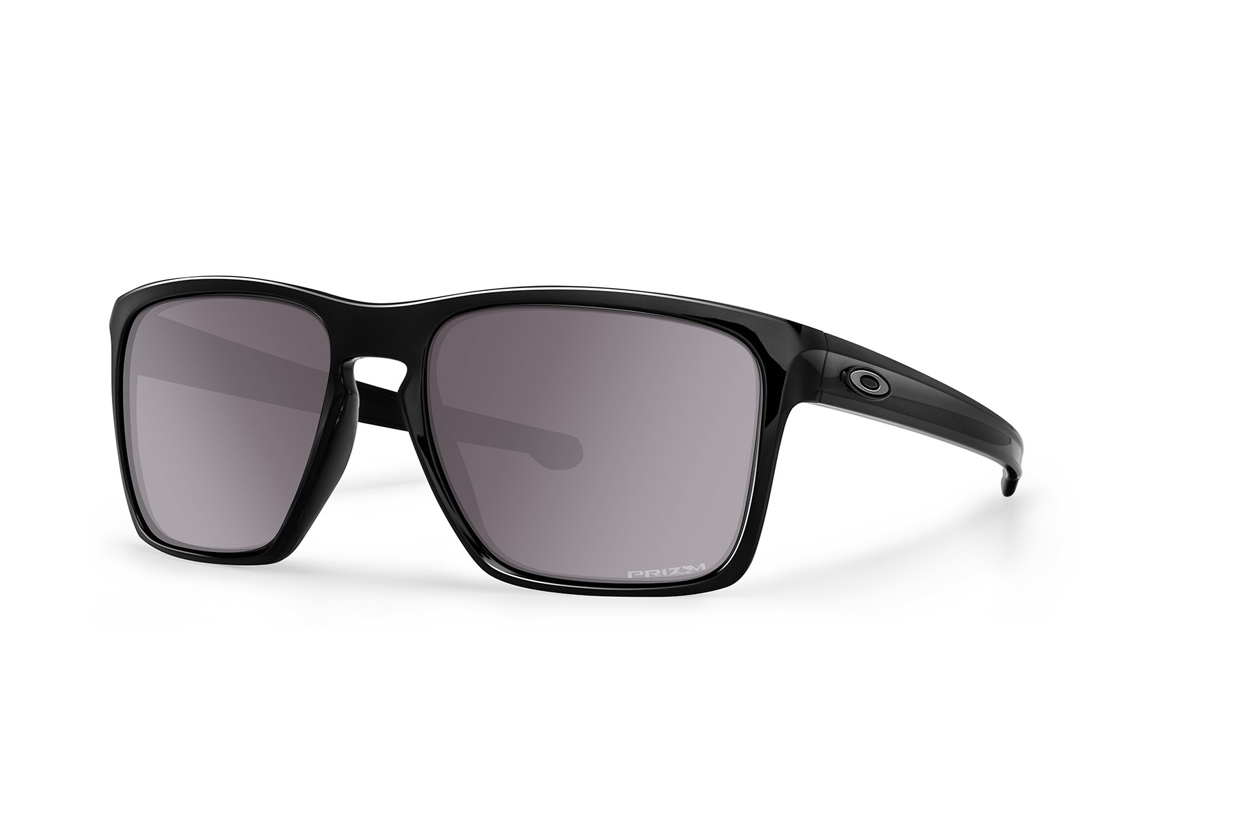 18f49467c8 Oakley Prizm™. Lens Technology